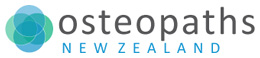 Osteopaths New Zealand